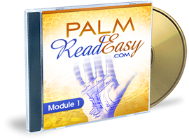 Palm Read Easy